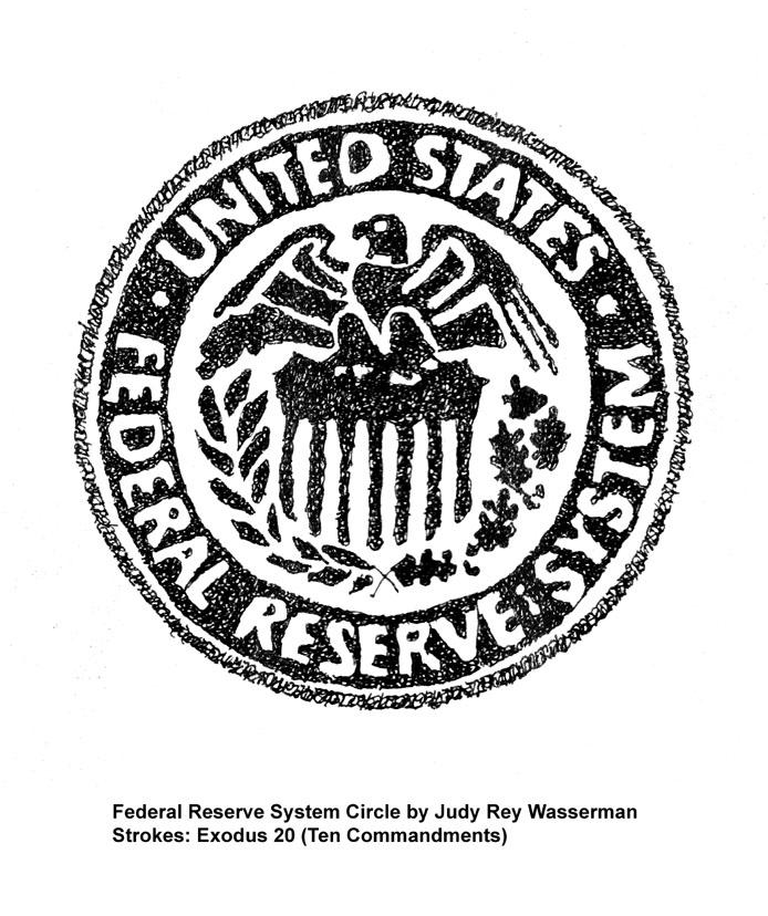 Federal ReserveSymbol